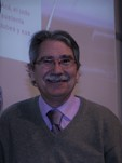 Julio Pernas