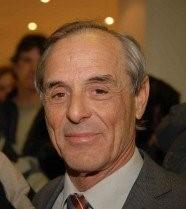Joan Garrigós