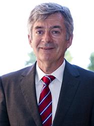 Fernando Carpena