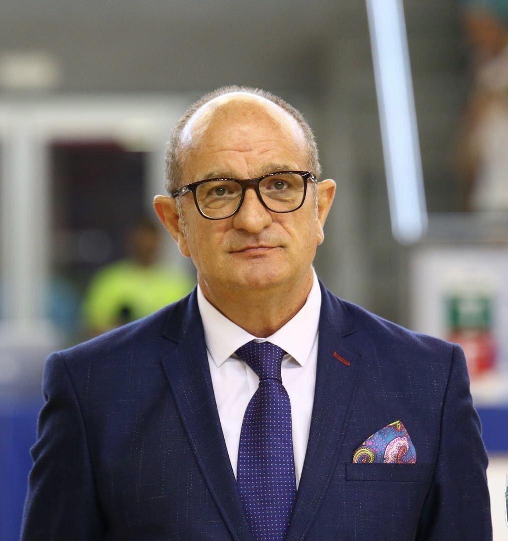 Carmelo Paniagua