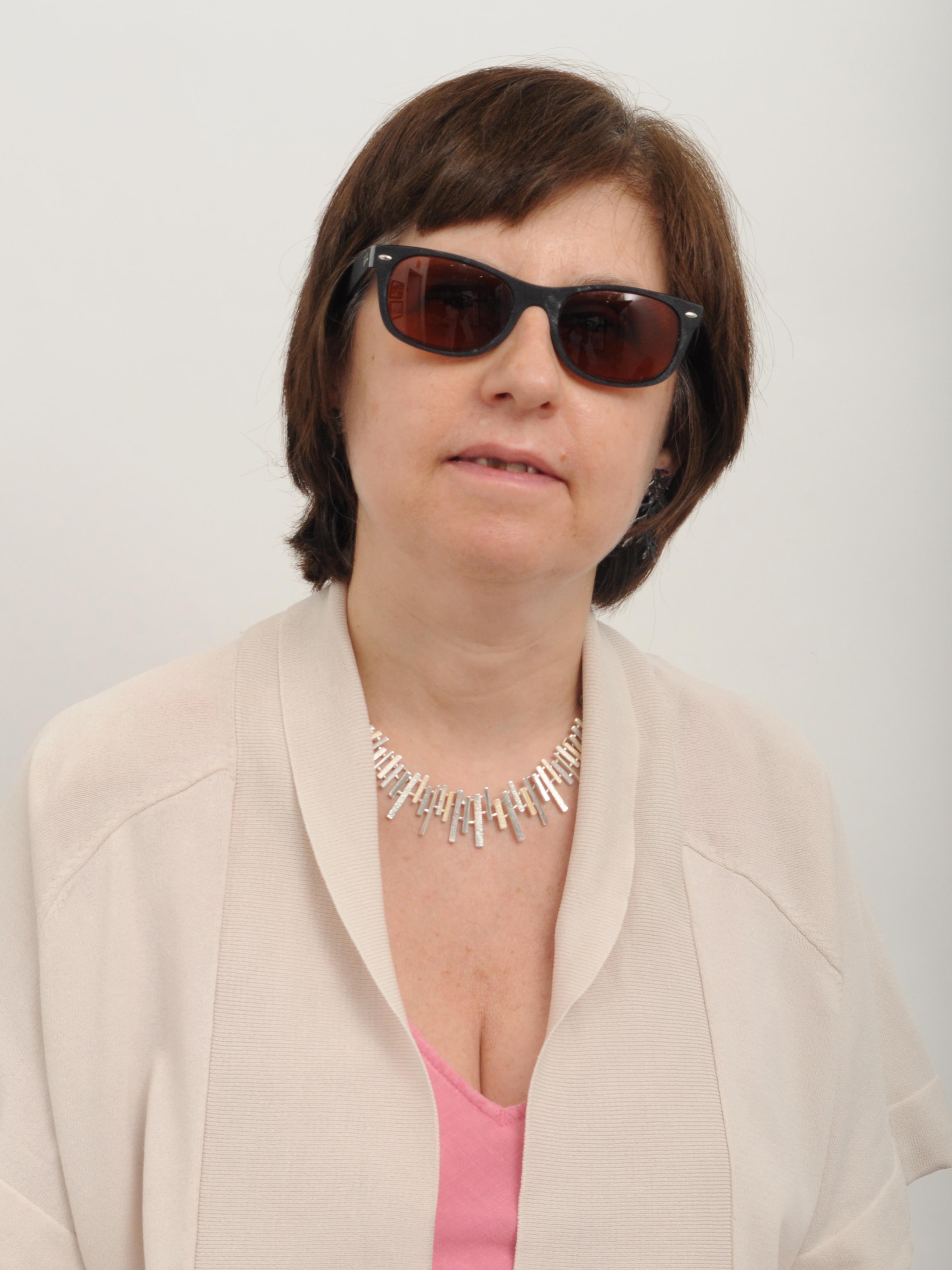 Gemma León Díaz