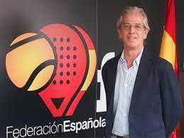 Ramón Morcillo